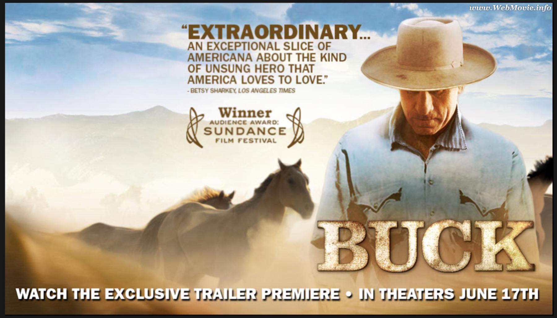 buck_poster1