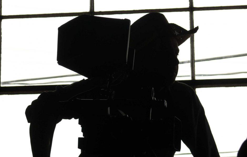 Filmography Header-image