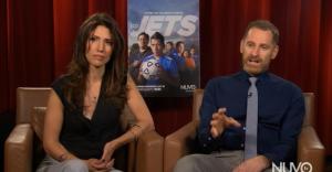 Los Jets Screenshot