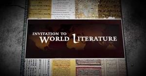 WorldLit
