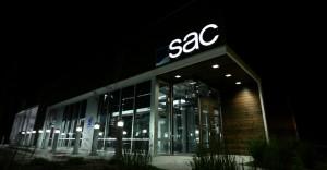SAC_Branding_30