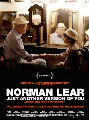normanlear_poster_final